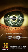 Top Shot (2010)
