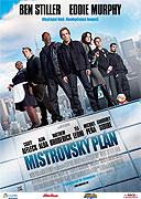 Mistrovský plán (2011)