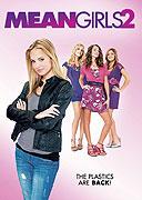 Protivný sprostý holky 2 (2011)