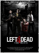 Left 4 Dead: Movie (2010)