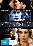 Xtra Credit (2009)