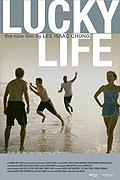 Lucky Life (2010)