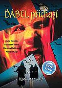 Ďábel přichází (2003)