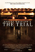 Trial, The (2010)