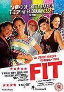 Fit (2010)