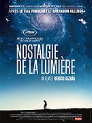 Nostalgie de la lumière (2010)