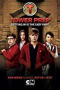 Tower Prep (2010)