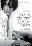 Ten život je tvůj (2008)