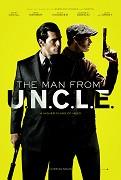 Krycí jméno U.N.C.L.E. (2015)