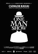 Onemanshow (2010)