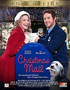 Vánoční zásilka (2010)