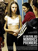 Osamělost prvočísel (2010)