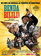 "Benda Bilili!<span class=""name-source"">(festivalový název)</span> (2010)"