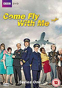 Come Fly with Me (2010)