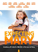 Expecting Mary (2010)
