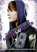 Justin Bieber: Never Say Never (2011)