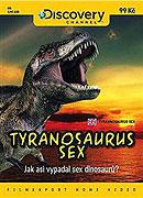 Tyrannosaurus Sex (2010)
