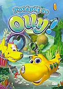 Potápěj se Olly! (2005)