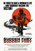 Sudden Fury (1975)
