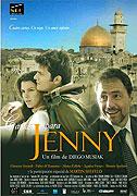 Dopisy pro Jenny (2007)