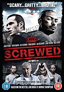 Screwed (2011)