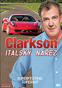 Clarkson: Italský nářez (2010)