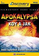 Apokalypsa - kdy a jak (2008)