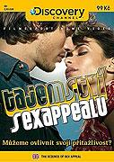Tajemství sexappealu (2009)