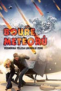 Boue meteor (2010)