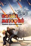 Bouře meteorů (2010)