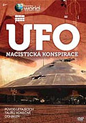 UFO: Nacistická konspirace (2008)
