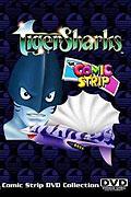 Žraloci (1987)