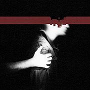 Slip, The (2008)