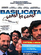 "Basilicata křížem krážem<span class=""name-source"">(festivalový název)</span> (2010)"