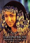 Deníky královen: Kleopatra, dcera Nilu (2000)