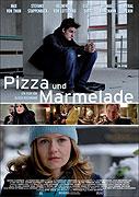 Pizza a marmeláda (2008)