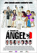 To je Angel? (2008)