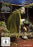 Rampelník (2009)