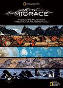 Velké migrace (2010)