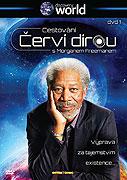Cestování červí dírou s Morganem Freemanem (2010)