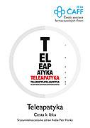 Teleapatyka (2011)