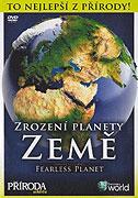 Zrození planety Země (2008)