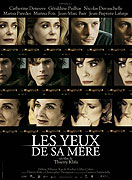 Yeux de sa mère, les (2011)