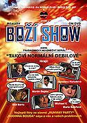 Boží show (2006)