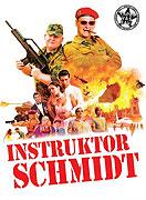 Instruktor Schmidt (2008)