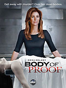 Body of Proof (2010)