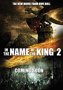 In the Name of the King 2 (2011)