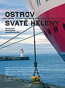 Ostrov svaté Heleny (2011)