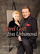 Koncert Evy Urbanové a Karla Gotta v Lucerně 2010 (2010)