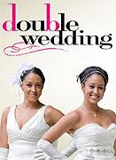 Dvě svatby (2010)